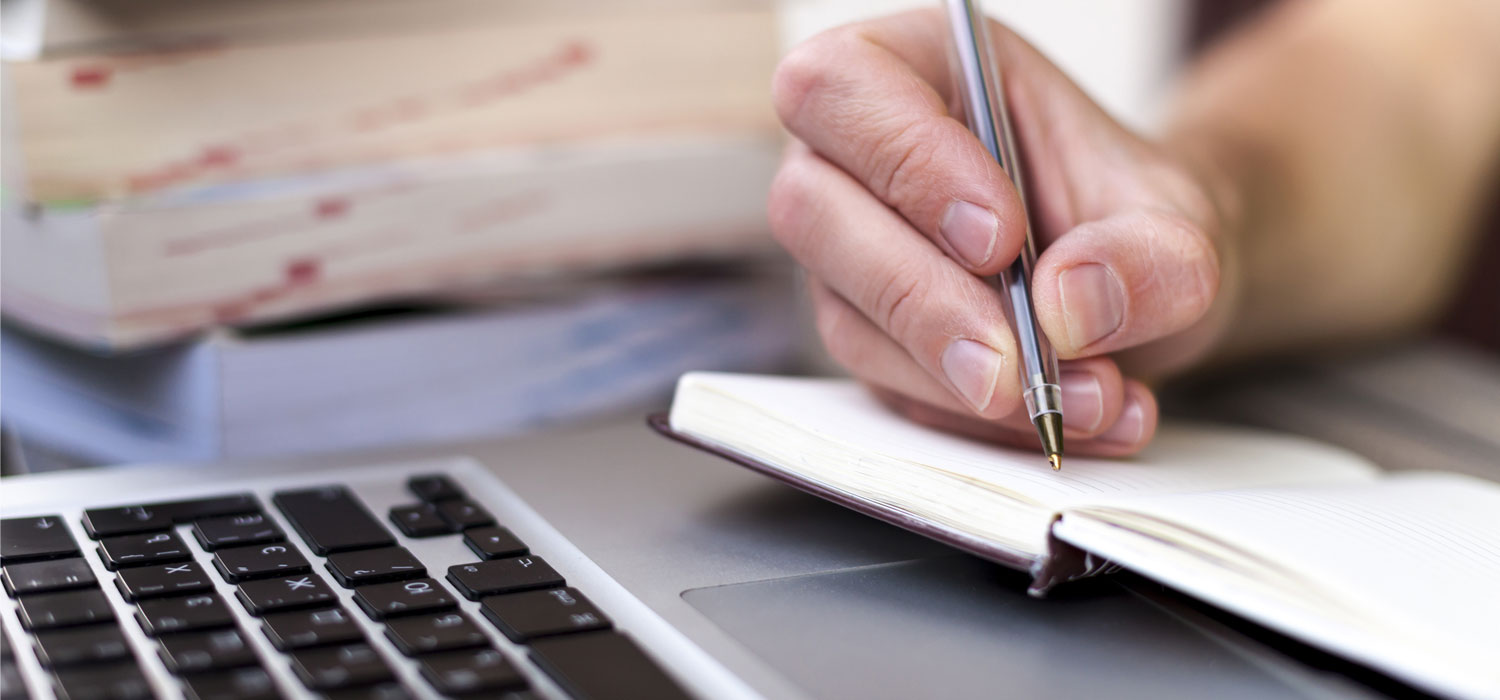 check writing services factors to consider before hiring content writing services you must check the experience and expertise of